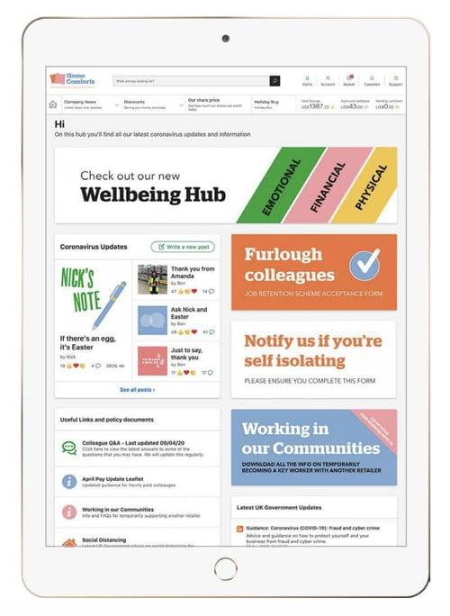 global-dunelm-wellbeing-center