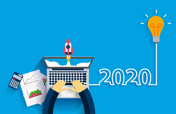 2020-comms-trends