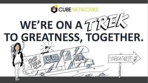 cube-networks-trek