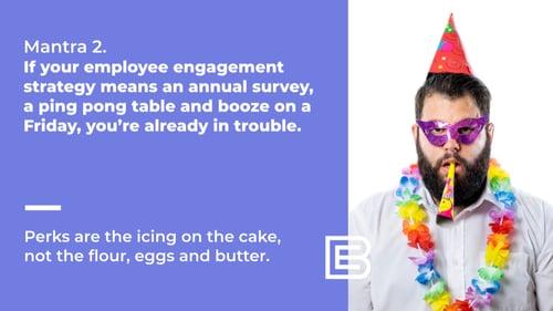 employer-branding-australia-mark-puncher-mantra-2