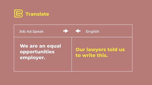 employer-branding-australia-mark-puncher-translate-2