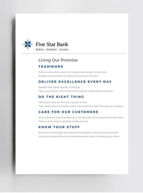 five-star-bank-image-no-white