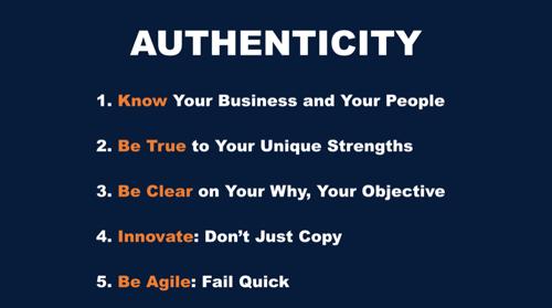 metricon-authenticity