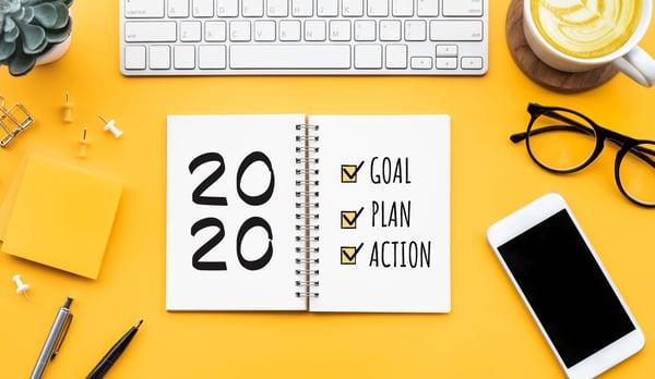 2020-goals