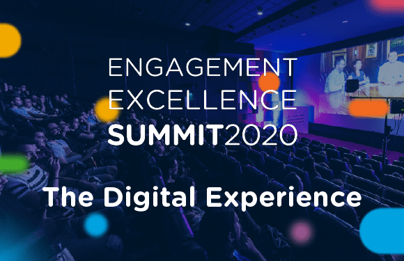 digital-experience 580x375px