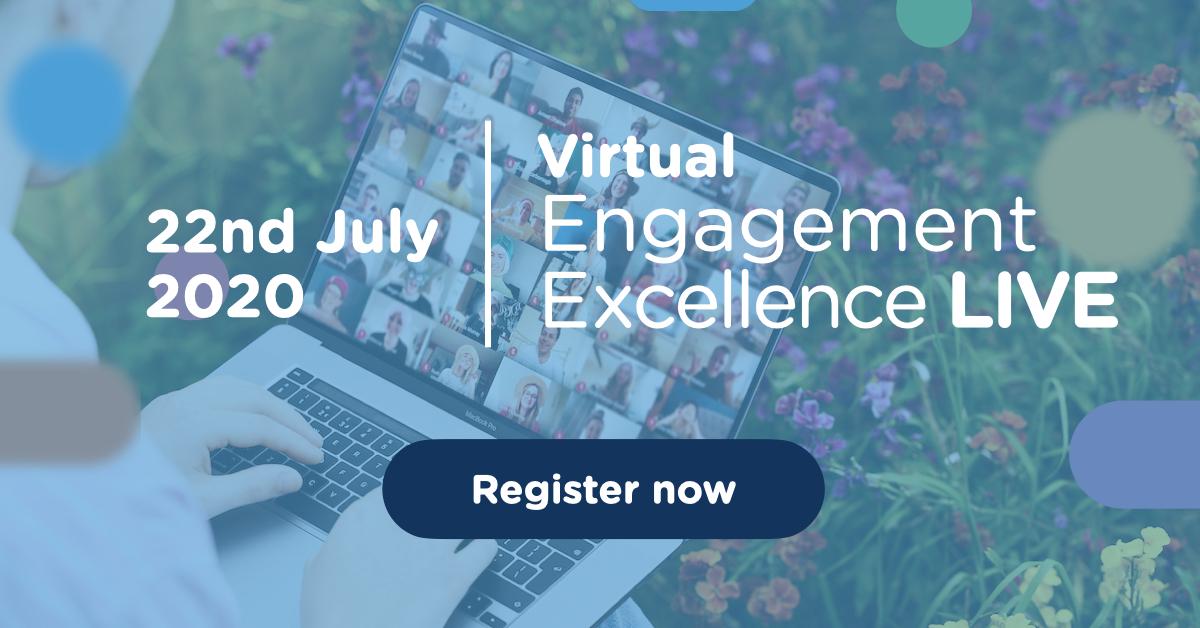 2020_virtual_enex_register .001