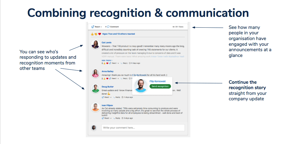 combining-communications-recognition-moments