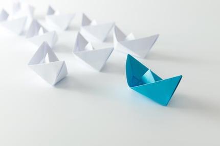 leadership-concept
