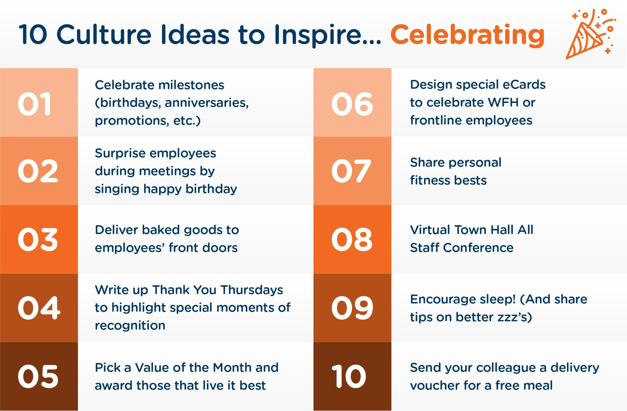 2020_10 ideas-Celebrating