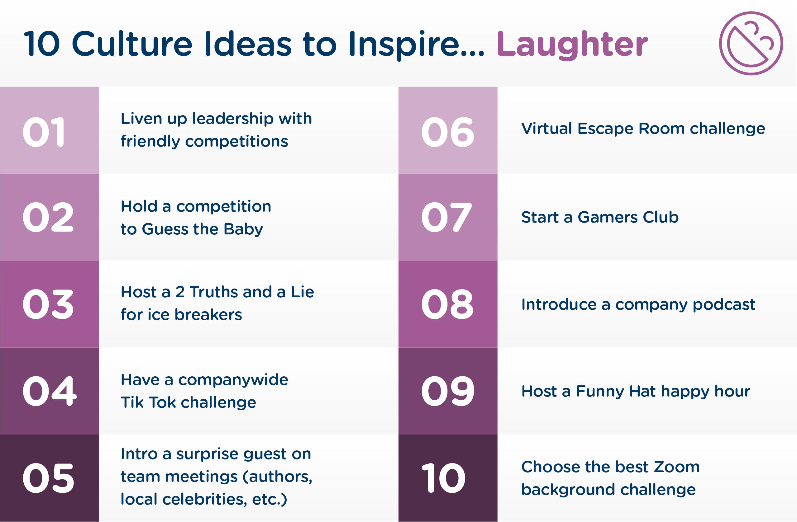 2020_10 ideas-Laughter