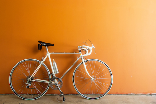 cycle-to-work-tips-featured