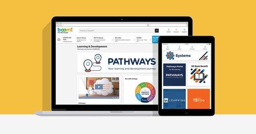 plataforma-desarrollo-aprendizaje-de-compromiso-de-bajo-costo