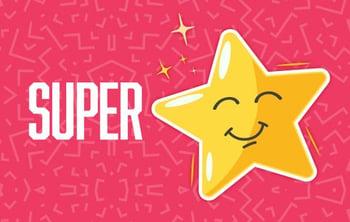super-estrella