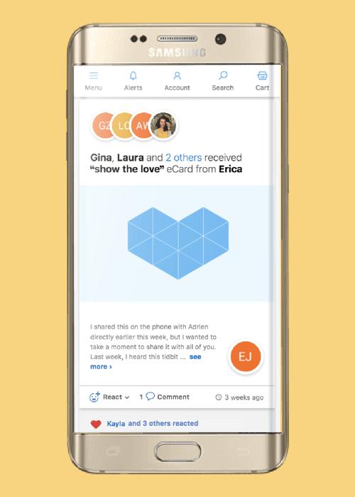 us-cspace-ecard-mobile