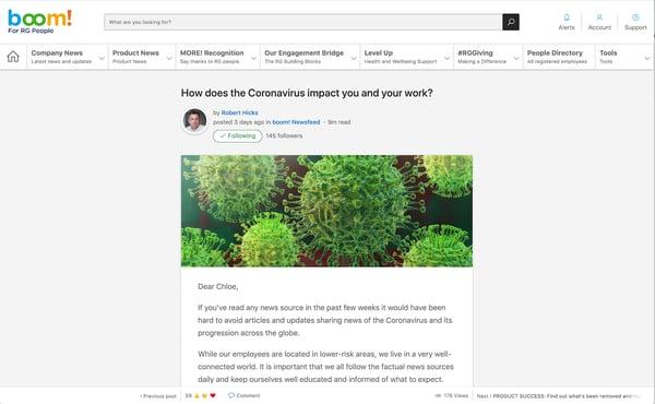 coronavirus-blog