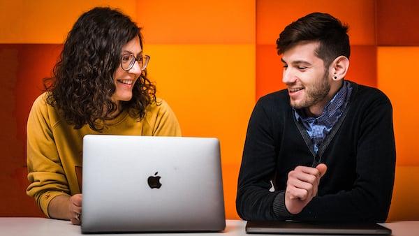 employee-benefits-ideas