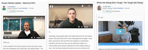 leadership-team-video-compilation