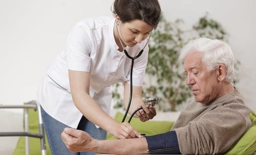 nurse-aged-care