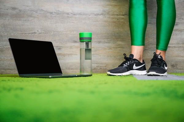 wellbeing-blog