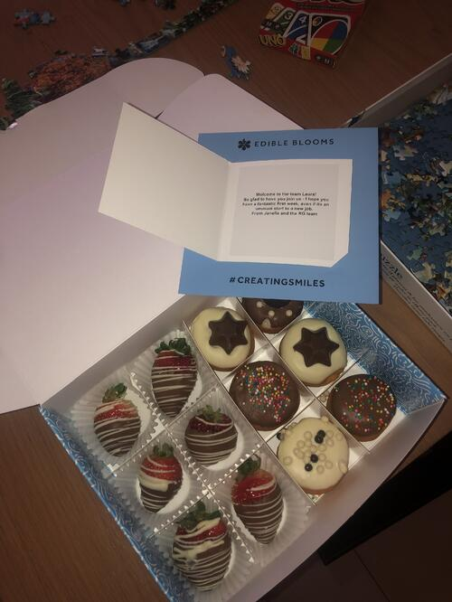 global-remote-onboarding-chocolate