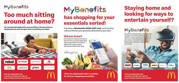 mcdonalds-smartspending-employee-benefits-posters-au