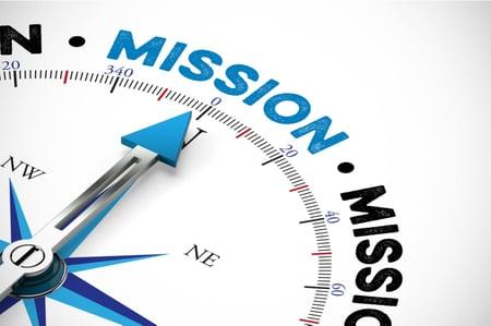 north-star-company-purpose-mission