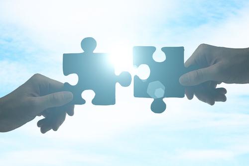 aligning employee communications