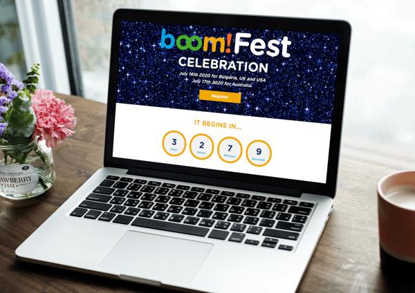 boomfest-countdown-mockup