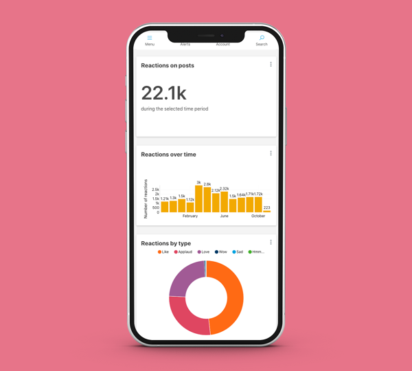 dashboard-mobile-mockup-pink-1