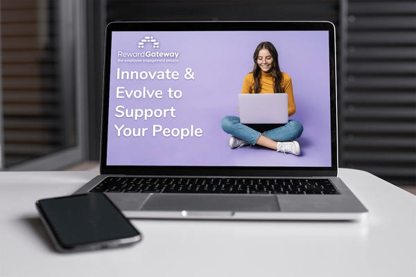 featured-image-resource-enex-live-uk-innovate-evolve-support-people