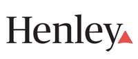 au-henley-homes-logo
