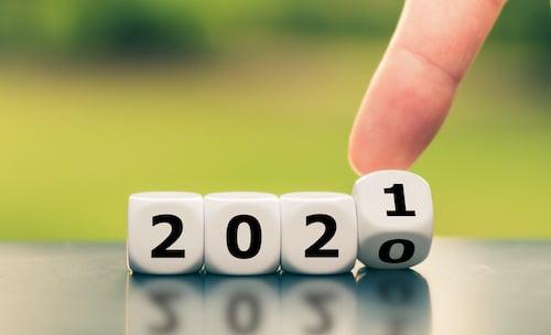 celebrating-2021