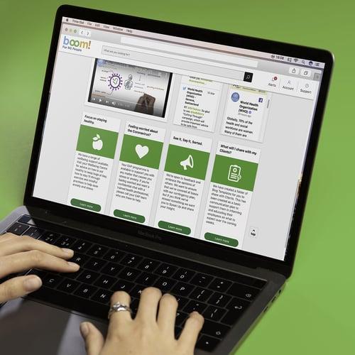 covid-19-hub-laptop