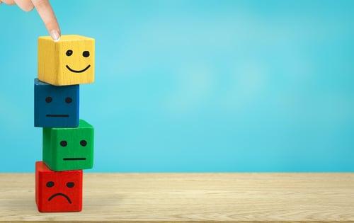 employee engagement and satisfaction