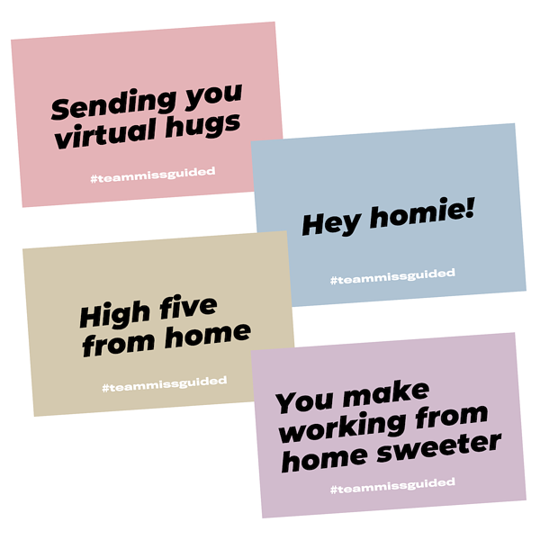 missguided-wfh-ecards