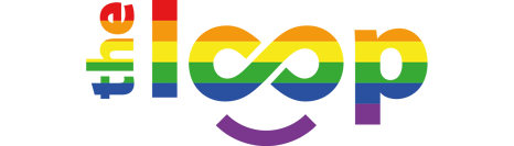 Pride month ideas for the office