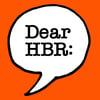 dear-hbr-logo