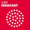 hbr-ideacast-logo