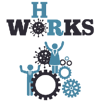 hr-works-logo