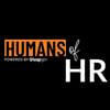 humans-of-hr-logo