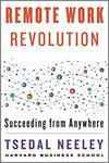 Remote Work Revolution