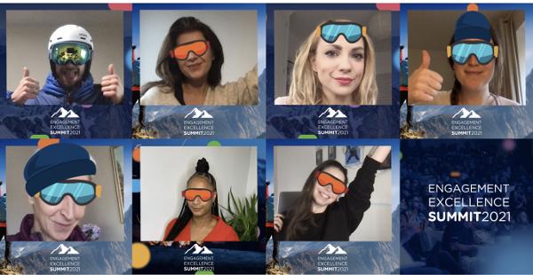 summit-virtual-photo-booth