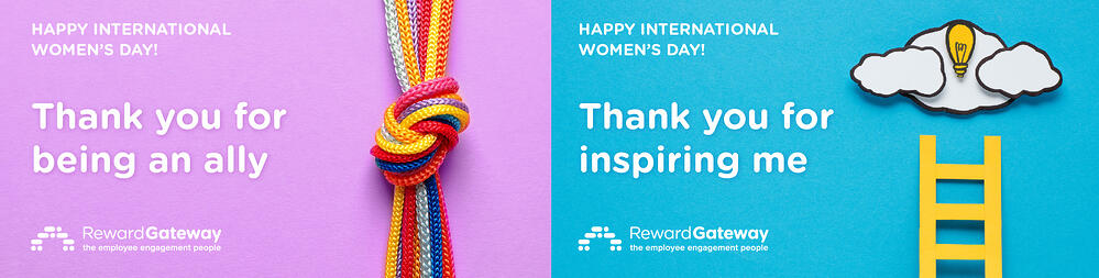 int-womens-day-01-1
