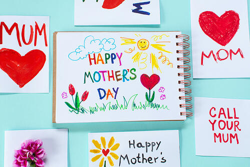 happy-mothers-day-drawings