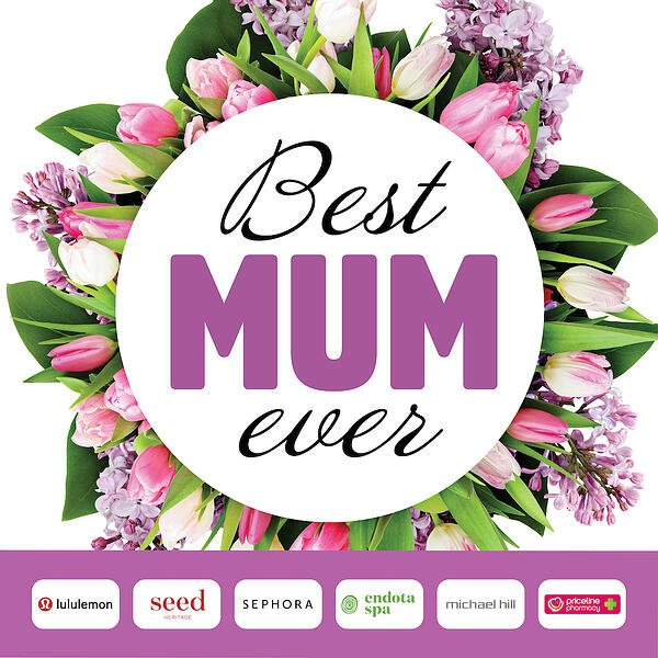 mothers-day-promo