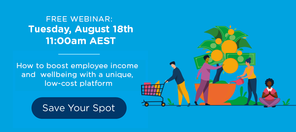 au-q1-21-webinar-featured-boosting-employee-income