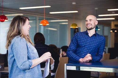 JB-Kaitlin-employee-communications-optimized