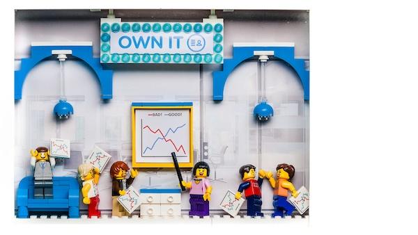 Own It-2.jpg