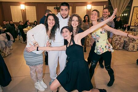 Plovdiv Christmas Party 2016-258.jpg