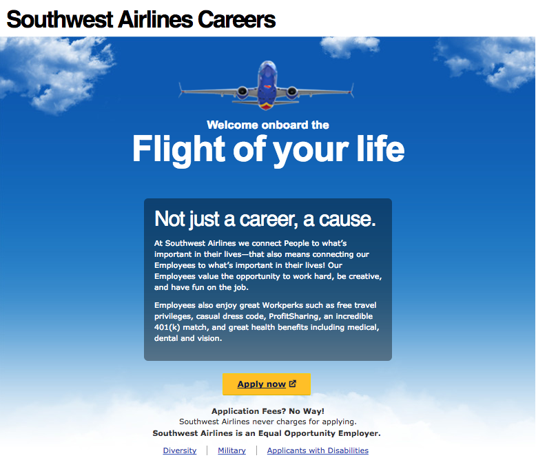 southwest-airlines-company-culture.png